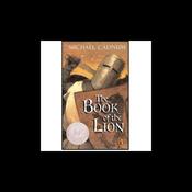 Book of the Lion (Unabridged) audiobook download