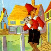 Pinocchio (Unabridged) audiobook download