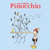 The Night Kitchen Radio Theater Presents: Pinocchio (Unabridged) audiobook download