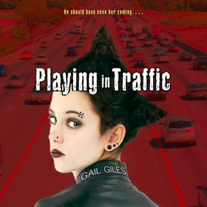 Playing-in-traffic-unabridged-audiobook