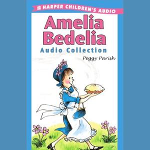 Amelia-bedelia-audio-collection-unabridged-audiobook