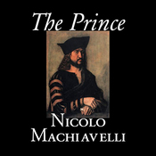 The Prince (Unabridged) audiobook download