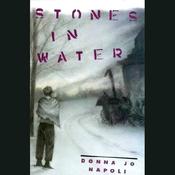 Stones in Water (Unabridged) audiobook download