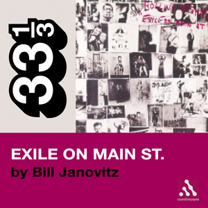 The-rolling-stones-exile-on-main-st-33-13-series-unabridged-audiobook