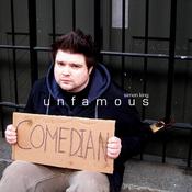 Unfamous Comedian audiobook download