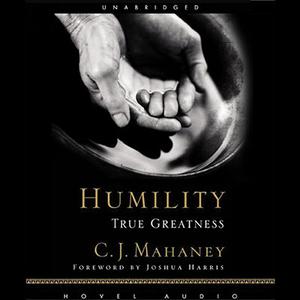Humility-true-greatness-unabridged-audiobook