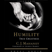 Humility: True Greatness (Unabridged) audiobook download