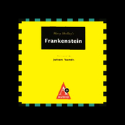 A Study Guide to Mary Shelley's Frankenstein audiobook download