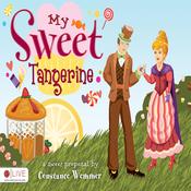 My Sweet Tangerine (Unabridged) audiobook download