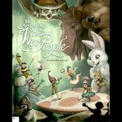 Adventures of the Wee People (Unabridged) audiobook download