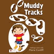 Muddy Tracks (Unabridged) audiobook download