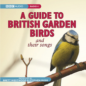 A Guide to British Garden Birds audiobook download