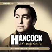 Hancock: A Comedy Genius audiobook download