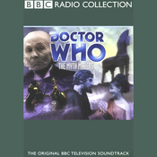 Doctor Who: The Myth Makers audiobook download