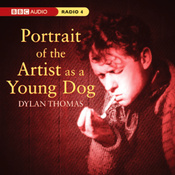Portrait of the Artist as a Young Dog (Dramatised) audiobook download
