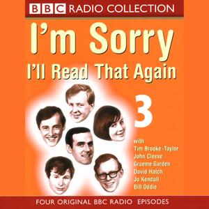 Im-sorry-ill-read-that-again-volume-three-audiobook
