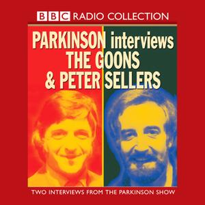 Goon-show-parkinson-interviews-the-goons-peter-sellers-audiobook