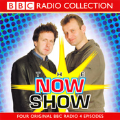 The Now Show audiobook download