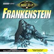 Frankenstein (Dramatised) audiobook download