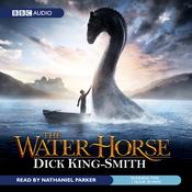 The Water Horse (Unabridged) audiobook download