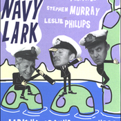 The Navy Lark, Volume 5: Larking Around Loch Ness audiobook download
