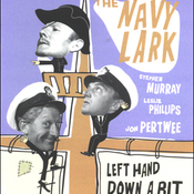 The Navy Lark, Volume 7: Left Hand Down a Bit audiobook download
