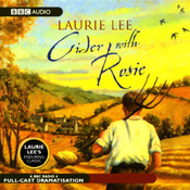 Cider with Rosie (Dramatised) audiobook download