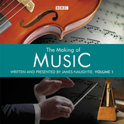 The Making of Music: Episode 1 audiobook download