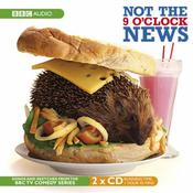 Not the Nine O'Clock News audiobook download
