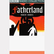 Fatherland (Dramatized) audiobook download
