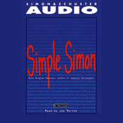 Simple Simon audiobook download