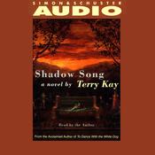 Shadow Song audiobook download
