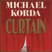 Curtain audiobook download