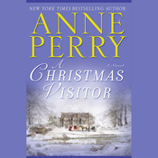 A Christmas Visitor (Unabridged) audiobook download