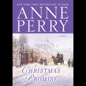 A Christmas Promise (Unabridged) audiobook download