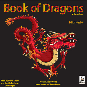 The-book-of-dragons-volume-1-unabridged-audiobook