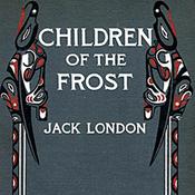 The Children of the Frost (Unabridged) audiobook download
