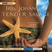 Tender Savage (Unabridged) audiobook download