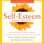 Self-Esteem: Third Edition audiobook download