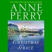 A Christmas Grace (Unabridged) audiobook download
