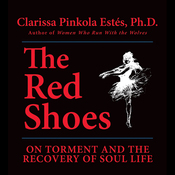 The Red Shoes (Unabridged) audiobook download