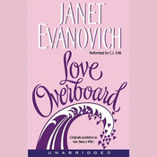 Love Overboard (Unabridged) audiobook download