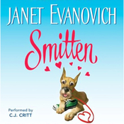 Smitten (Unabridged) audiobook download