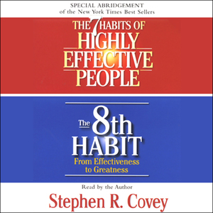 The-7-habits-of-highly-effective-people-the-8th-habit-special-3-hour-abridgement-audiobook