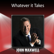 Whatever It Takes audiobook download