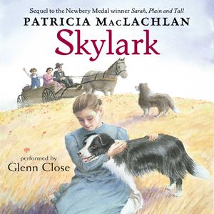 Skylark-unabridged-audiobook-2