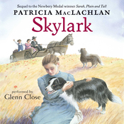 Skylark (Unabridged) audiobook download