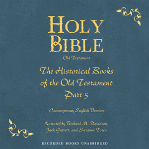 Holy-bible-volume-10-historical-books-part-5-unabridged-audiobook