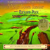 A Year Down Yonder (Unabridged) audiobook download