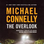 The Overlook (Unabridged) audiobook download